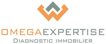 Omega Expertise