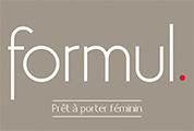 formul Carrefour