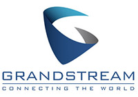Grandstream partenaire