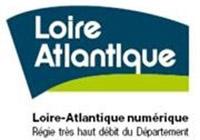 Loire Atlantique Numerique partenaire